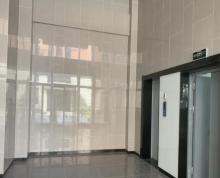 临近玄武大道3000平米标准厂房出售 两证齐全 可分割到户