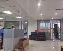 (出租)湖南路 和泰国际大厦4号线附近精装修办公室312
