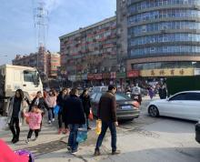 (出租)珠江路新世界附近临街门面,门口人流不停随时可以过来考察看位置