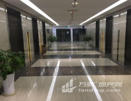 [O_554013]南京市建邺区万达5A整层办公房产转让