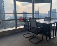 (出租)时代广场站 圆融星座 350平精装含家具 行业不限 价格便宜