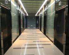 (出租) 玄武区珠江路珠江大厦珠江路地铁口与浮桥地铁口中间交通方便