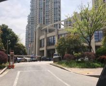 (出租)市区中心南门路商铺700平95元租 适合培训等行业送700平