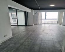 (出租)开发区深圳路小火车河畔花城写字楼90平米精装修2700月生成房源报告