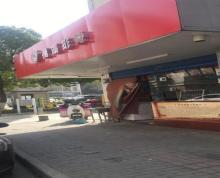 (转让) 急转红山动物园东门店面无需物业费