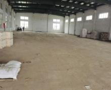(出租)Z出租栖霞龙潭3000平方单层厂房独栋2栋