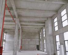 (出售)联东U谷胥口产业园新建厂房开发商直售优惠大服务优环境好
