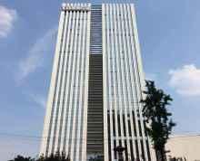 北纬国际大厦 奥体商圈 户型方正 精装带家具 朝南 现房随看