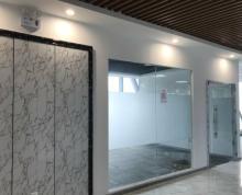 (出租)明发新城金融中心10号线工大站 江北核心区 5星大堂