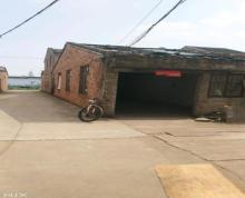 (出租) 新桥镇凤阳章村西区95号 仓库 100平米