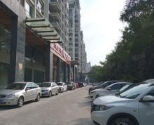 (出租)沿河路一拖二商铺,环境安静,停车方便