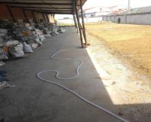(出售) 海头镇海前村 厂房 2200平米