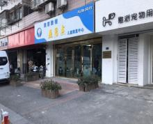 (出售)定淮门大街地铁口 龙江 紧俏临街门面 临马路价格便宜 租金高