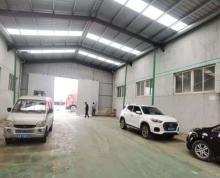 (出租)厂房六合经济开发区 独门独院