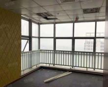 (出租)相城区中翔大厦带装修680平方办公室出租