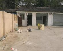 仙林大学城 地铁四号线,林近汇通路站 仓库 90平米
