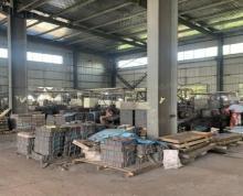 (出租)句容天王镇,独门独院厂房,独栋厂房1300平方,高11米
