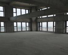 (出售) 中建大厦写字楼156平总价132万,地段好人气旺