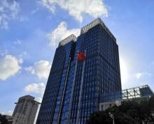 (出租)吴中地铁口天域大厦,招商部直招151平,500平,1200平