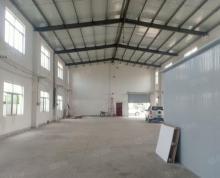 (出租)淳化单层800平厂房 层高7米 交通方便 可生产