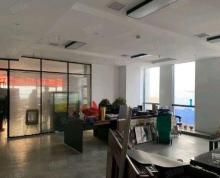 (出租)新出房源,德惠大厦175平朝万达9.5万一年,家具可用随时看
