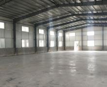 (出租)湖熟耀华社区润湖大道860平米厂房出租
