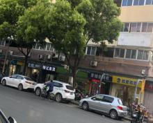 东宝路 靠苏宁环球商贸城 沿街门面出租