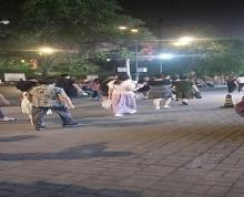 (转让)广州路南京大学门口 旺铺转租 市口爆性价比高 过往人流不断