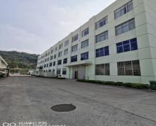 (出租) 闽侯铁岭工业区二楼三楼厂房出租,适合仓库,食品,无污染企业