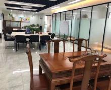 (出租)苏宁 新亚 茂业写字楼出租设施齐全朝南户型拎包办公