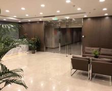大行宫鸡鸣寺地铁口《和平大厦》精装带家具 环境优美
