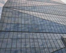 (出售)河西 地标 金奥大厦 整层对外出售