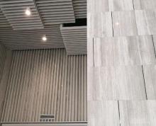 (出租)中豪国际广场写字楼,楼层优越,视野开阔。