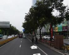 台江万科交通路250平米出租无转让费