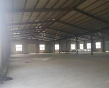 (转让)办公楼、厂房等配套设施齐全,拎包即可生产。