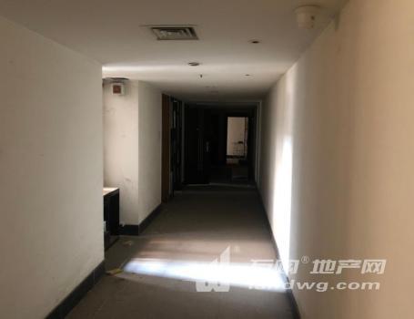 [A_28681]【第一次拍卖】(破)南京市北四卫头4号主楼三层房屋