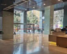 华利国际大厦地铁口近新世界大厦百脑汇雄狮大厦安防大厦可酒店
