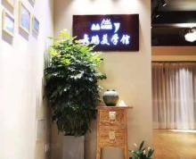 (出租)珠江路地铁口华利国际大厦88平精装整租大开间舞蹈教室接手可做