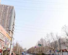 东宝路 沿街旺铺转让 可做餐饮 适合 串串 龙虾等