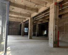 (出租)新站区独栋15350平独栋综合楼整体出租适合学校公寓