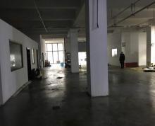 (出租)吴中城南1300平厂房可分360和940平产证齐全价格好谈