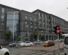 (出租)大厦南隔壁 师大科技园文远大楼308室精装出租
