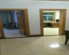 (出租)房间开阔,配套齐全,独栋。生成房源报告