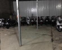 (出租) 麒麟科技城 白下场 仓库 200平米