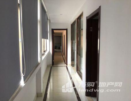 [A_21583]【第一次拍卖】南京市江宁区土桥社区桂圆南路1幢、2幢商业房地产