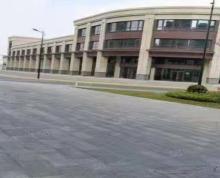(出租)城东文璟臻苑小区下商铺,已隔好115平,7.5万一年,!
