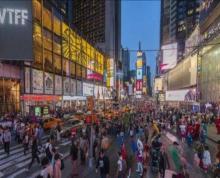 专业商业美广招商团队,全年承接南京各地美广,商场招商。