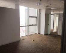 黄埔路沿街门面房出售年租350万