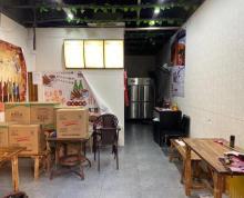 (出租)万达广场 金街一楼中心位置72平商铺出租 随时看房 行业不限