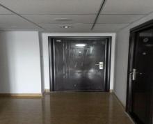 (出租) 【地铁三号线】中央北路185号五塘广场赛城国际大厦709室招